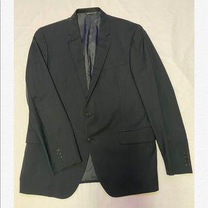 Other - COPPLEY blazer size 38R